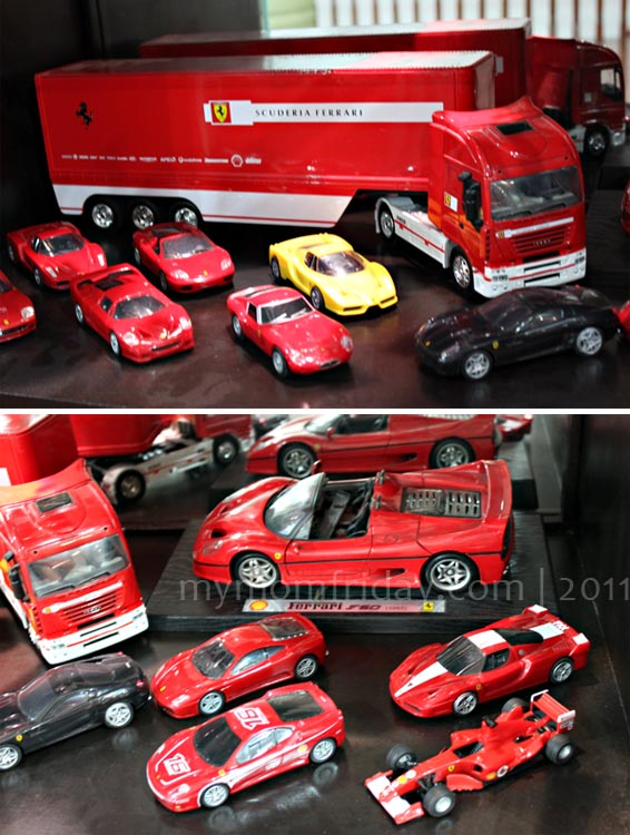 Big Fun Toys For Boys : Fun friday collectible toys for the big boys mom